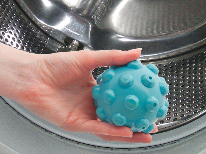 Стираем пуховик в стиральной машине, потому что результат не хуже, чем в химчистке!
