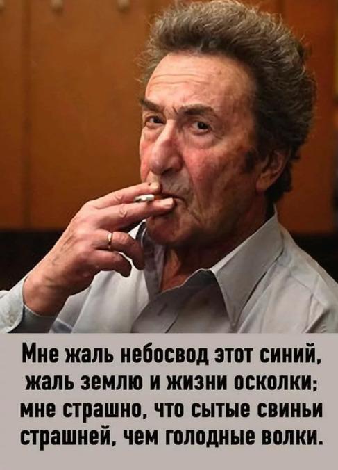 Igor Guberman-https://skverweb.ru/