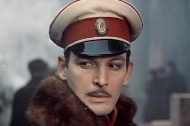 Главные секс-символы советского кино: как же они красивы!