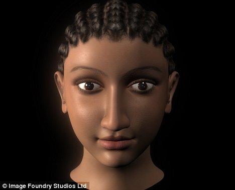 Была ли Клеопатра красавицей