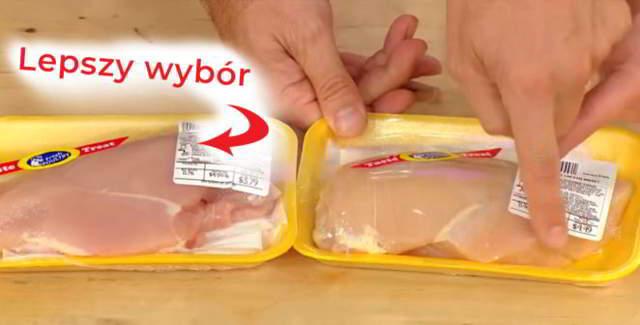 Простой тест «один палец». Благодаря этому вы сможете узнать, свежее ли мясо