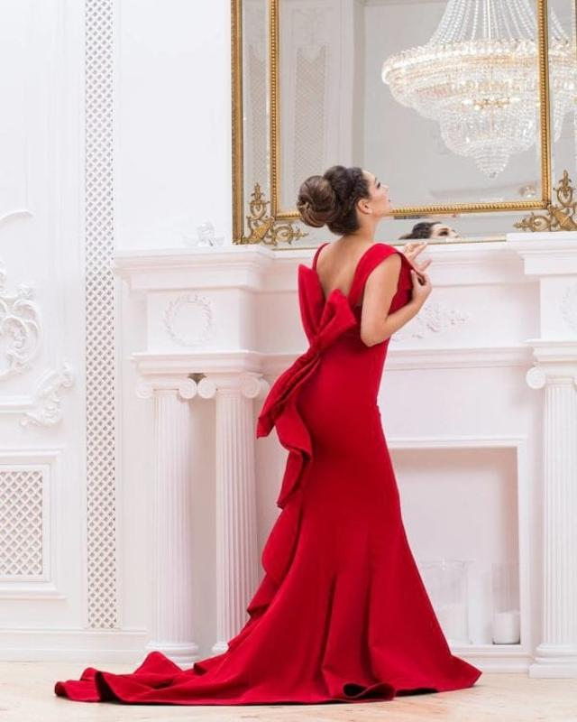 Новые фотографии многодетной мамы и потрясающей актрисы Глафиры Тархановой восхитили фанатов!