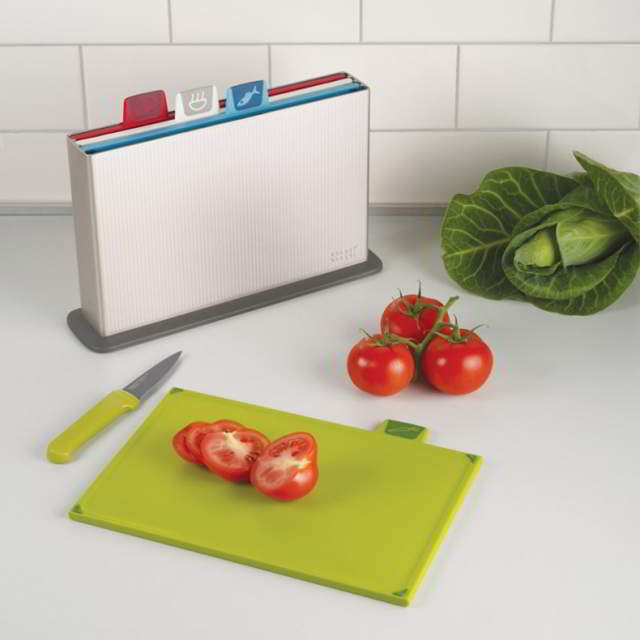 Кухонные приспособления, которые сильно облегчат вашу жизнь и создадут хорошее натроение!