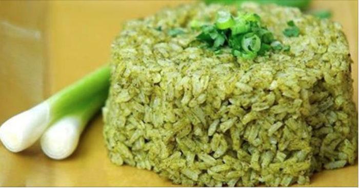 Так рис вы ещё не готовили! Вот как сделать рис намного вкуснее и полезнее!