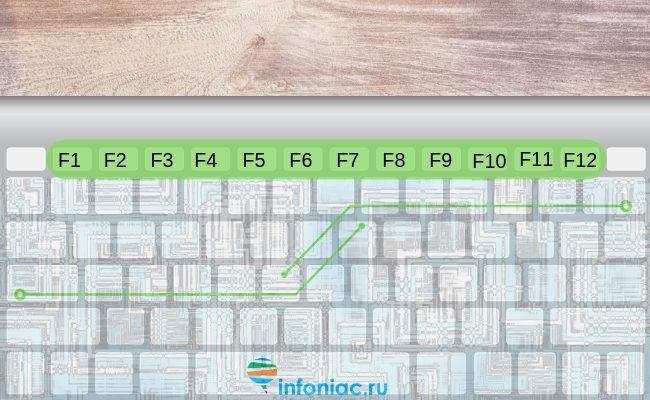 Fkeyboard.jpg