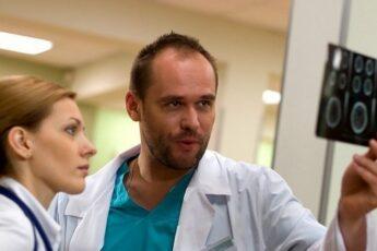 врач первая помощь запись к врачу сочувствие