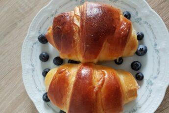 http://optim1stka.ru/wp-content/uploads/2018/03/656x440_croissante-pufoase-474252-1.jpg