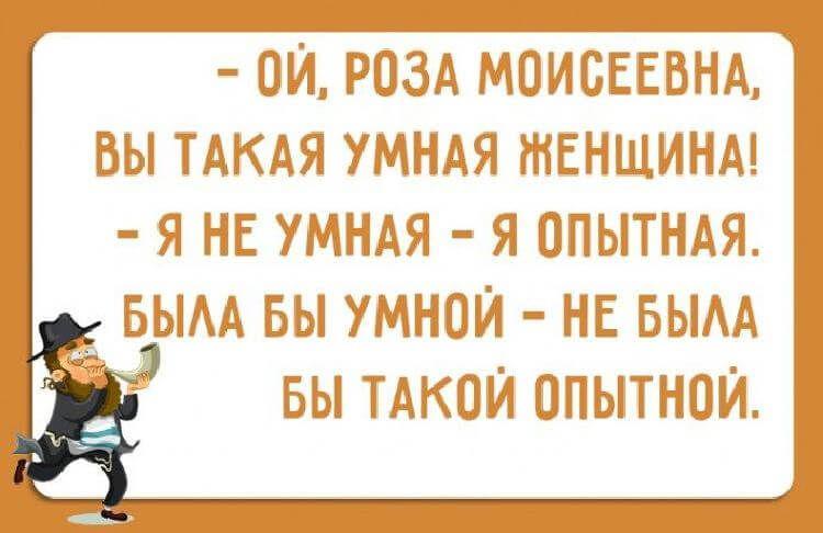 https://s.mediasole.ru/cache/content/data/images/1498/1498517/original.jpg