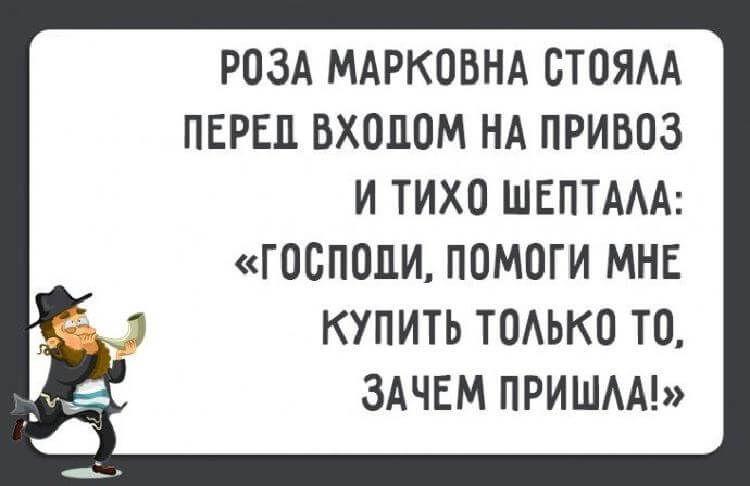 https://s.mediasole.ru/cache/content/data/images/1498/1498527/original.jpg