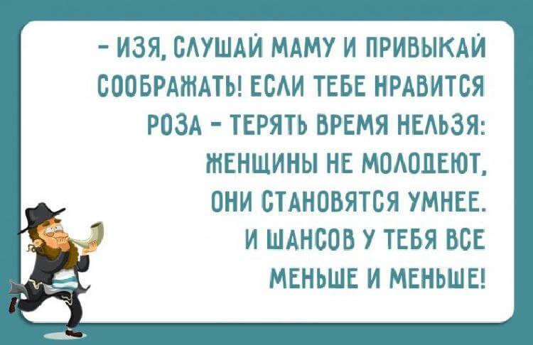 https://s.mediasole.ru/cache/content/data/images/1498/1498528/original.jpg