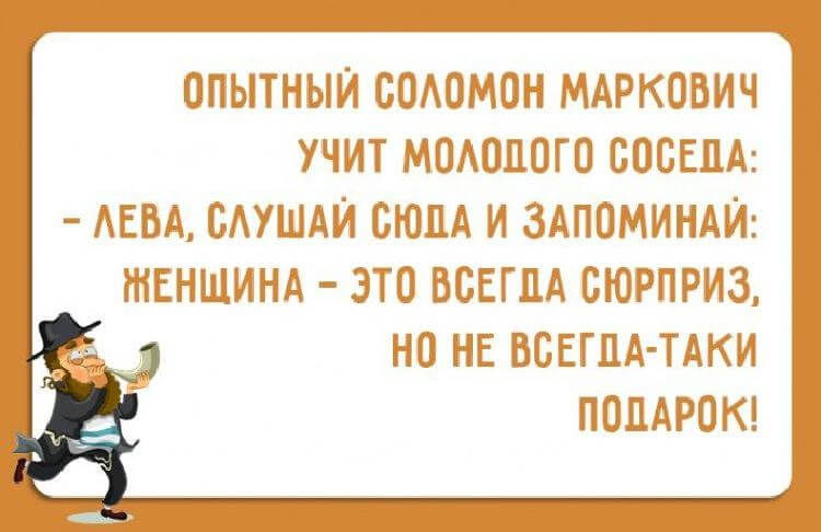https://s.mediasole.ru/cache/content/data/images/1498/1498529/original.jpg