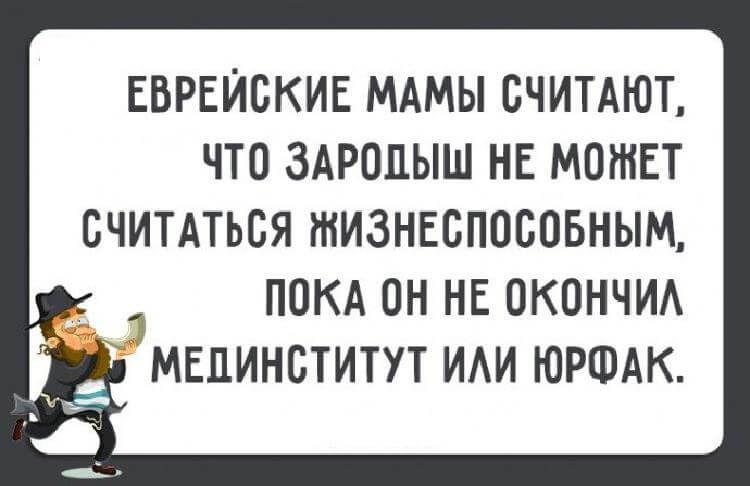 https://s.mediasole.ru/cache/content/data/images/1498/1498530/original.jpg