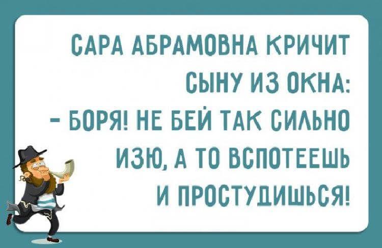https://s.mediasole.ru/cache/content/data/images/1498/1498531/original.jpg