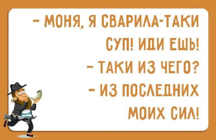 https://s.mediasole.ru/cache/content/data/images/1498/1498532/original.jpg