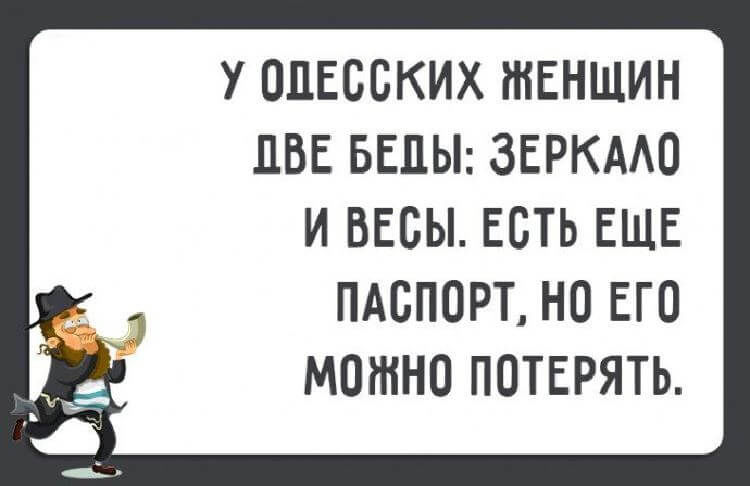 https://s.mediasole.ru/cache/content/data/images/1498/1498518/original.jpg