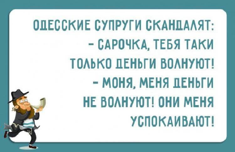 https://s.mediasole.ru/cache/content/data/images/1498/1498519/original.jpg
