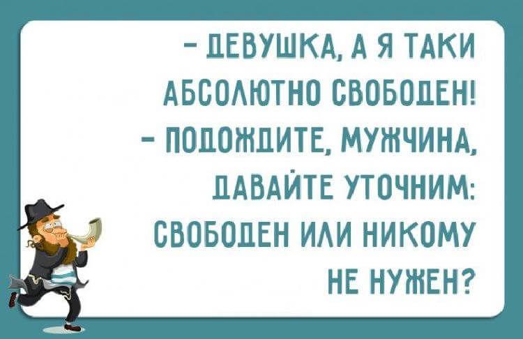 https://s.mediasole.ru/cache/content/data/images/1498/1498521/original.jpg