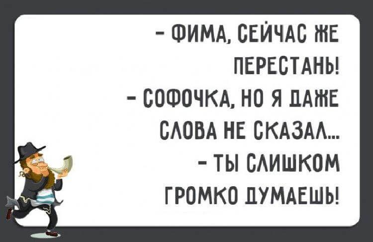 https://s.mediasole.ru/cache/content/data/images/1498/1498523/original.jpg