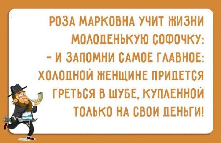 https://s.mediasole.ru/cache/content/data/images/1498/1498525/original.jpg