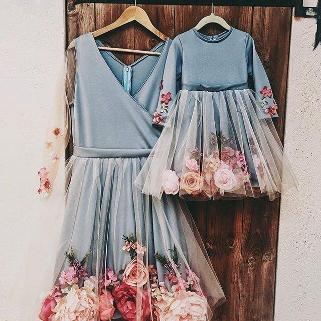 http://cpykami.ru/wp-content/uploads/2019/05/1558216528-2317-wedding-dream.jpg