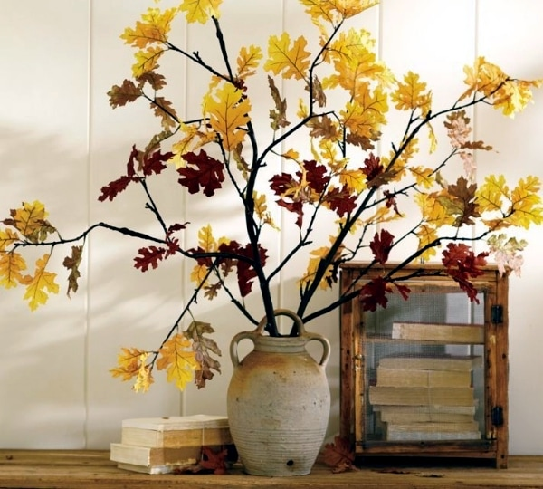 http://cpykami.ru/wp-content/uploads/2019/09/34-sexy-ideas-for-autumn-decoration-with-twigs-branches-and-autumn-leaves-1-683543996.jpeg