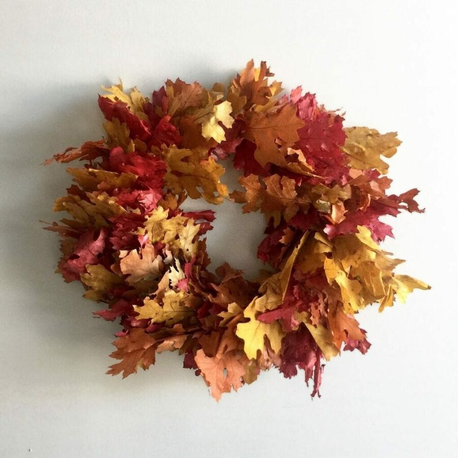 http://cpykami.ru/wp-content/uploads/2019/09/Autumn_Leaves_Wreath.1_1500x1500_af9386f0-9bd4-408a-ad03-5f42490ced69_1024x1024.jpg
