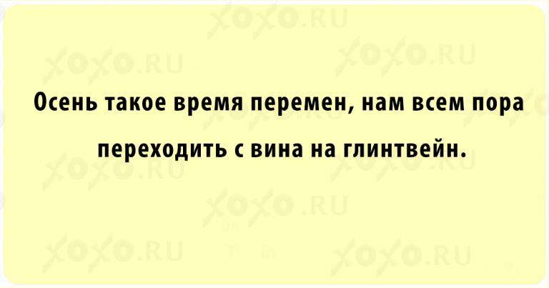 https://s.mediasole.ru/cache/content/data/images/813/813060/1507617722_5.png