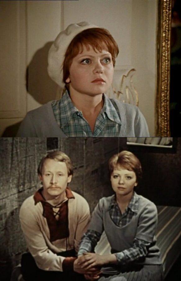 """""""12 стульев"""" (1976)"""