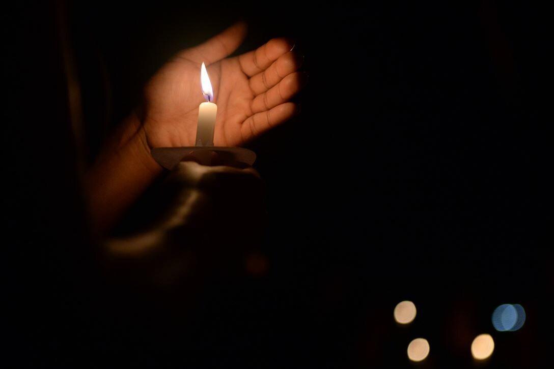 «Я оказалась в аду, из которого не смогу уйти...»