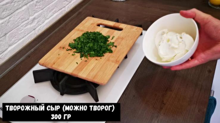 Мама научила готовить вкусное блюдо из обычной моркови. Теперь это любимое блюдо у нас в семье - заходит на ура. Делюсь