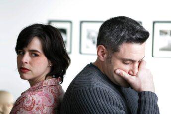 «У мужа будто вырезана часть мозга»