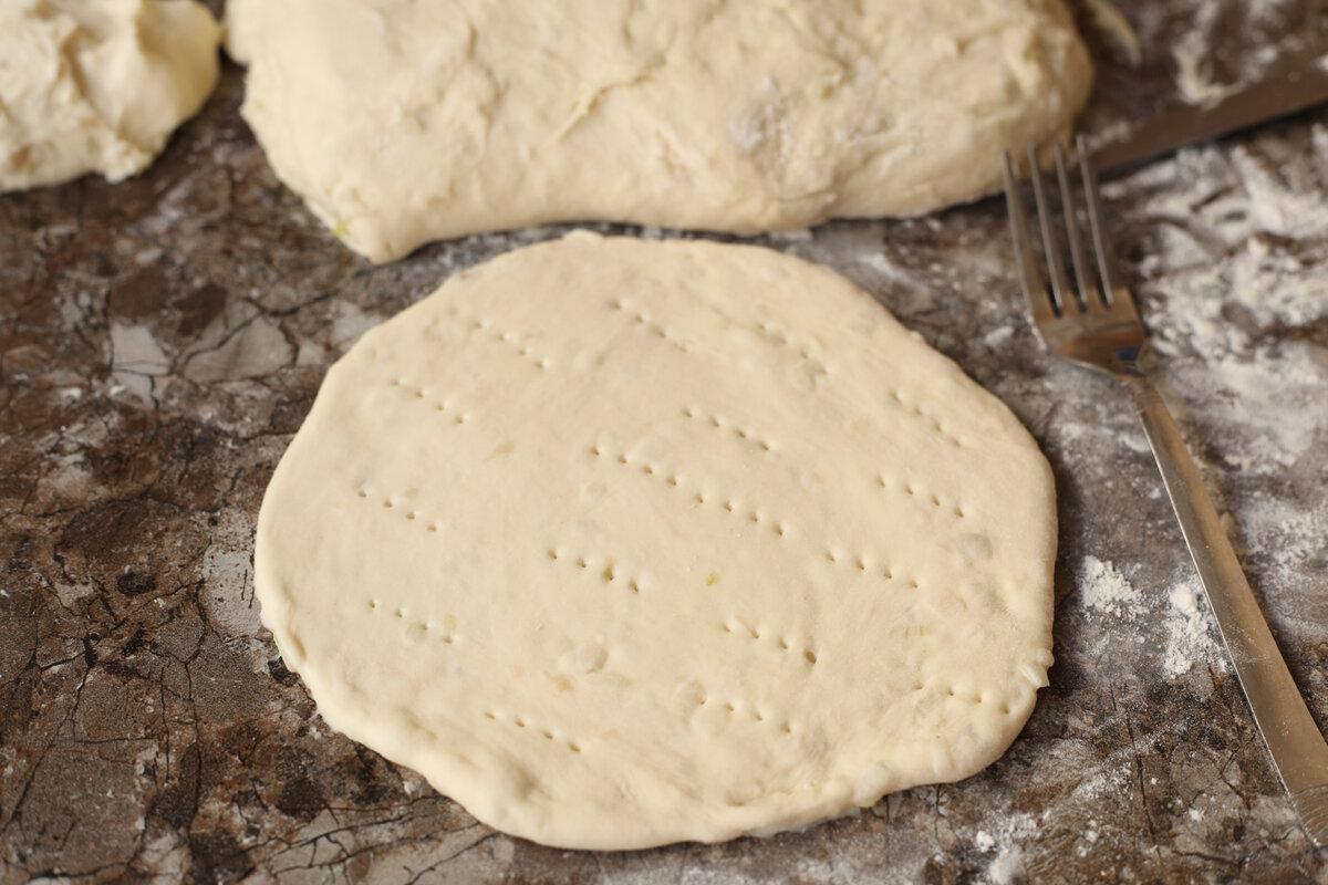 Изображение выглядит как еда, хлеб, мука, мясо Автоматически созданное описание