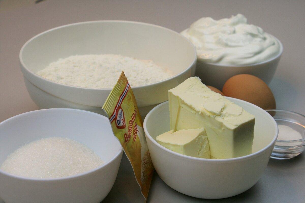 Изображение выглядит как внутренний, еда, чаша, молоко Автоматически созданное описание