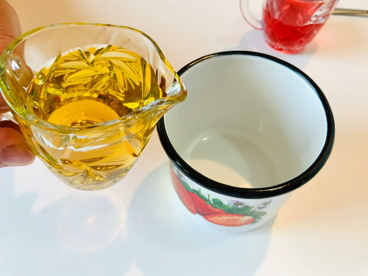 Изображение выглядит как чашка, еда, пить, напиток Автоматически созданное описание