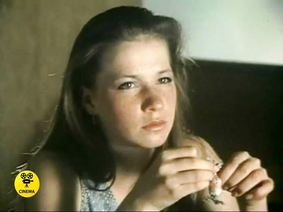 """""""Тело"""" (1990)"""
